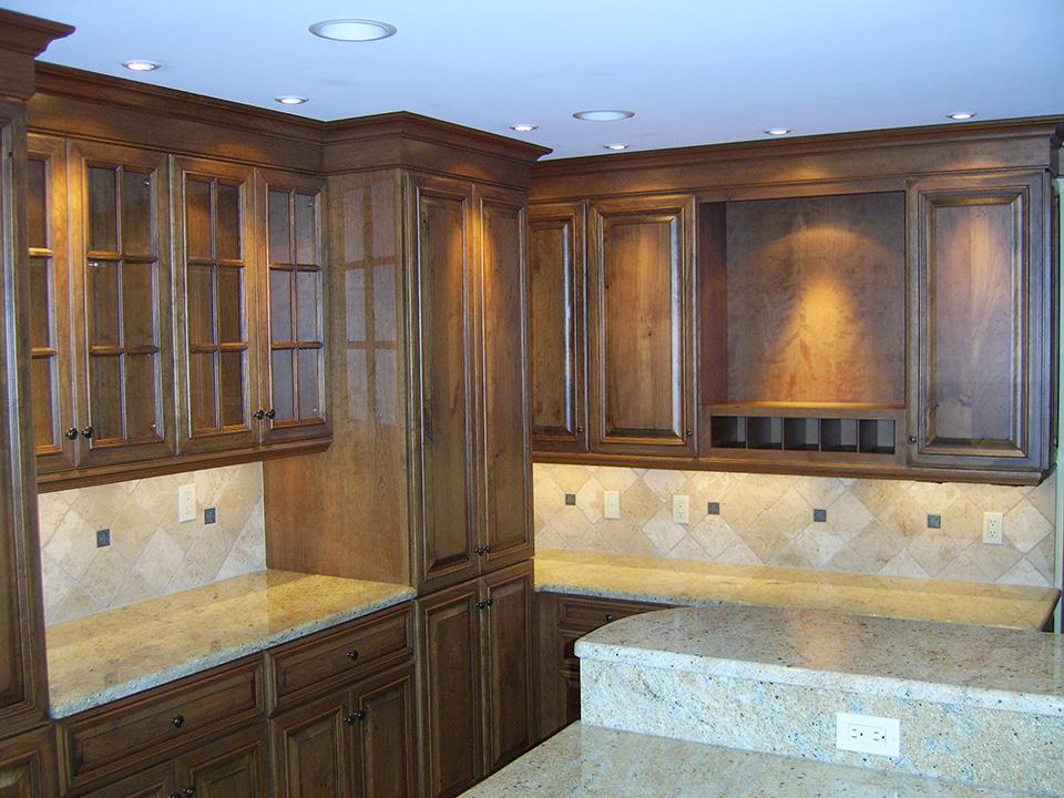 custom-cabinets-marble.jpg
