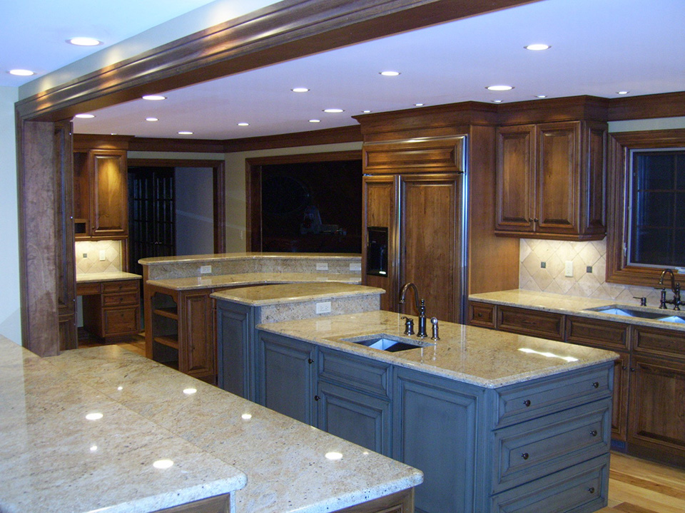 full-kitchen-reno-tiles.jpg