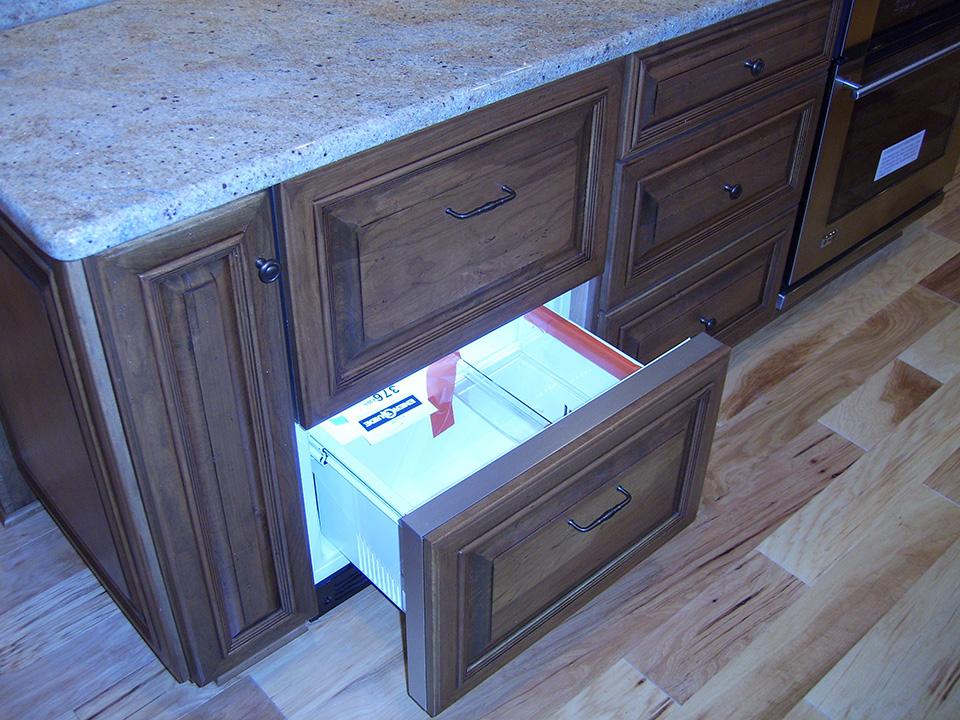 no-noise-drawer.jpg
