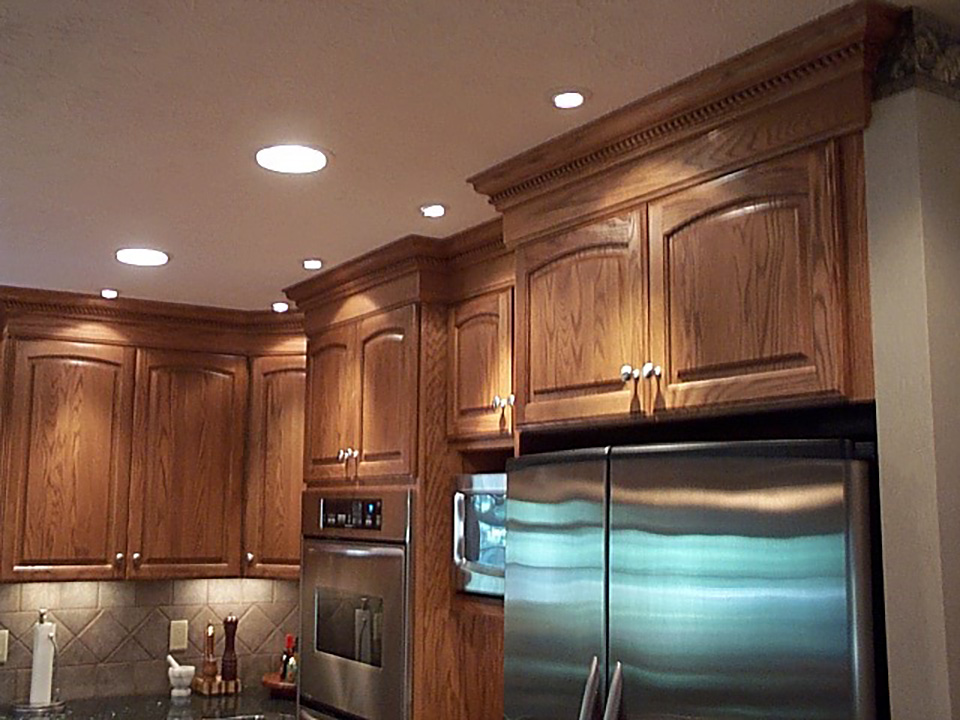 custom-cabinetry-kitchen.jpg