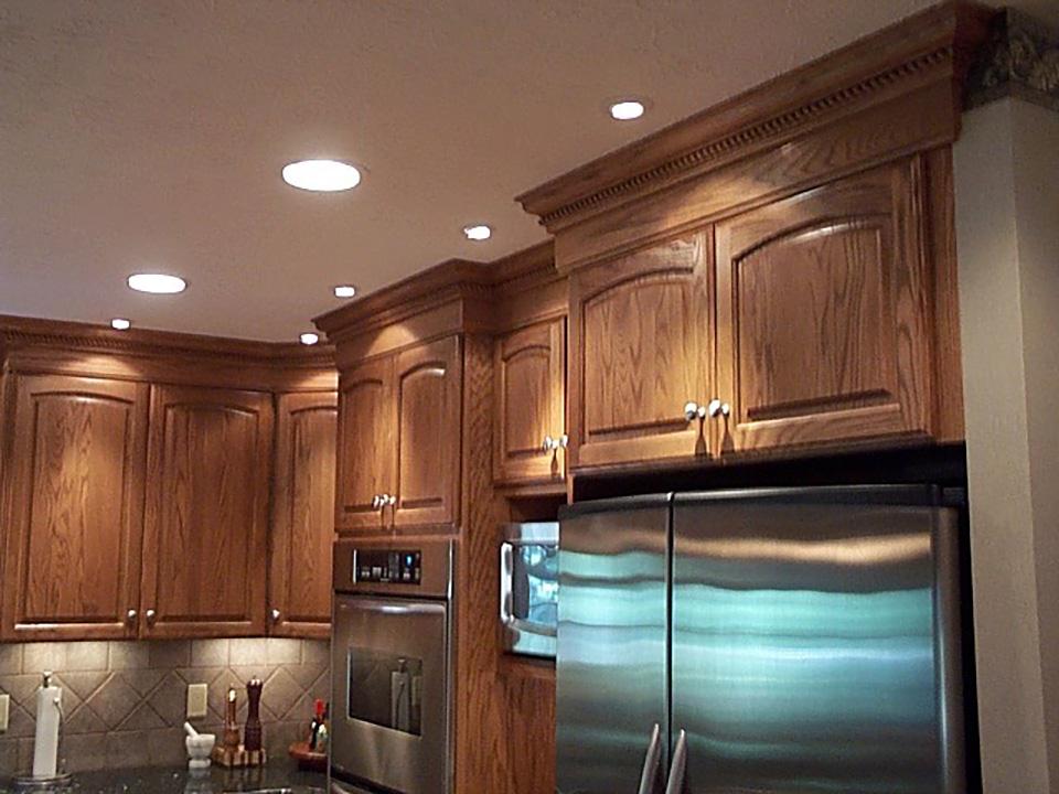 custom-cabinetry-kitchen.jpg
