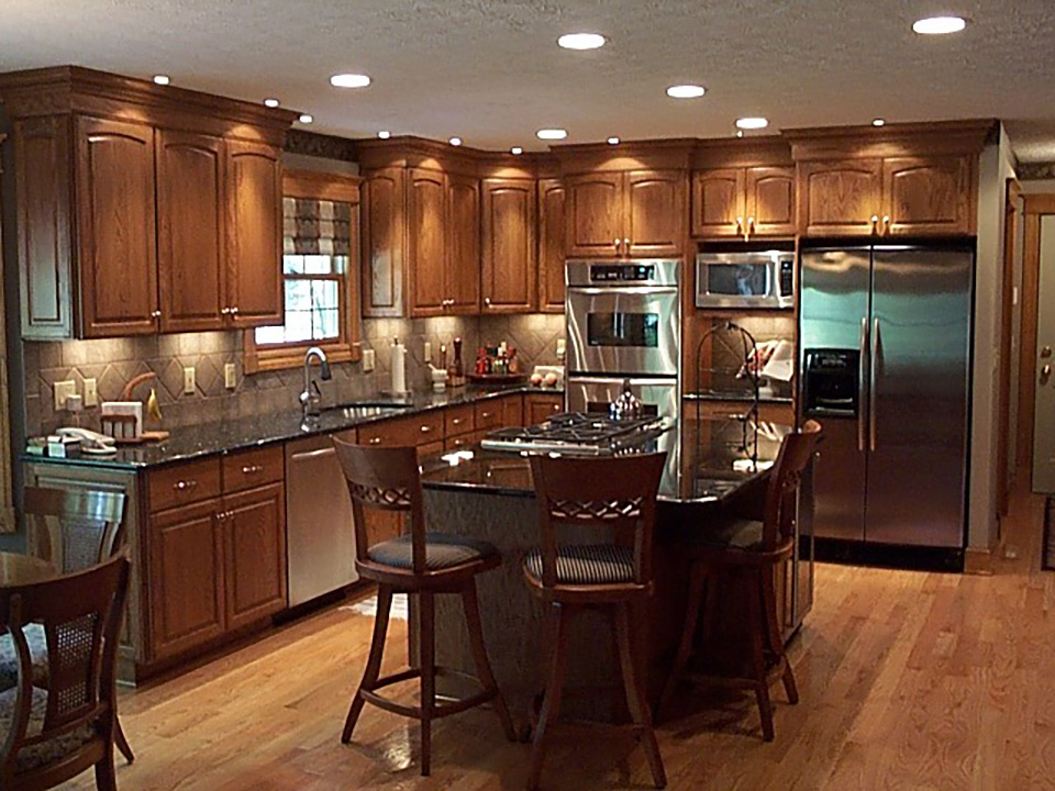 full-kitchen-reno.jpg
