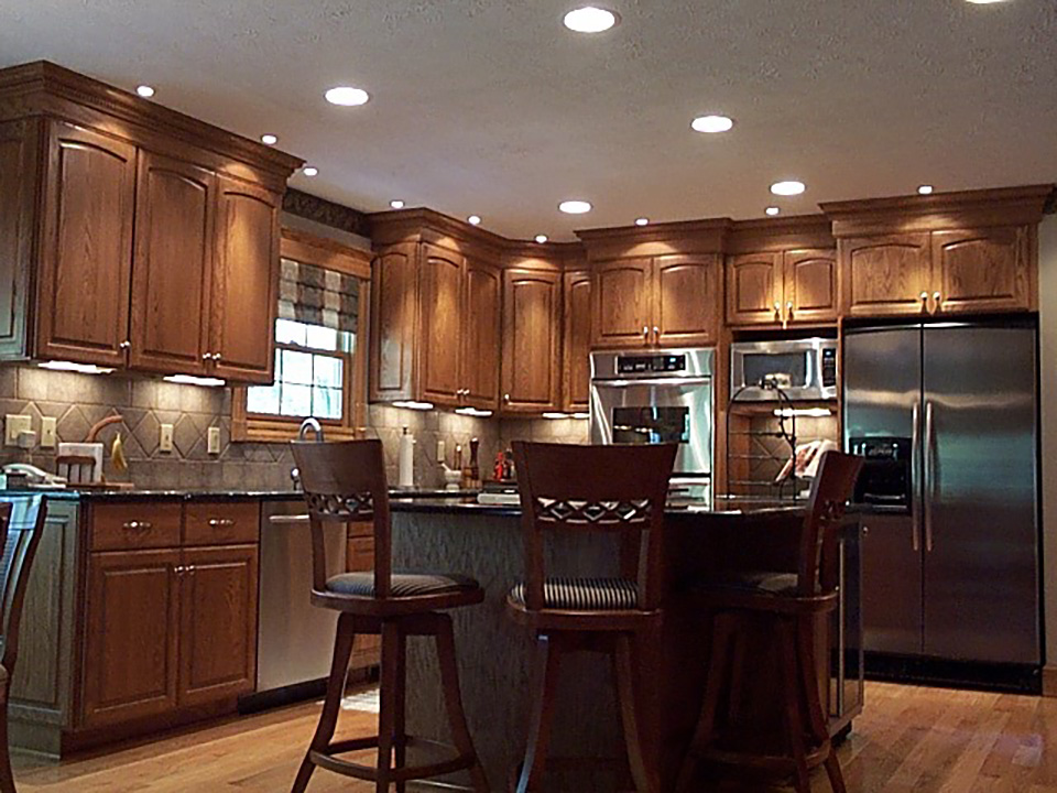 kitchen-cabinets.jpg