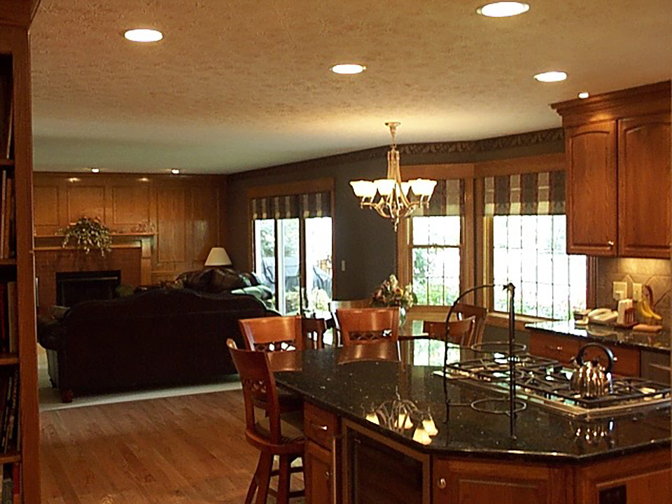 kitchen-reno-cabinets.jpg