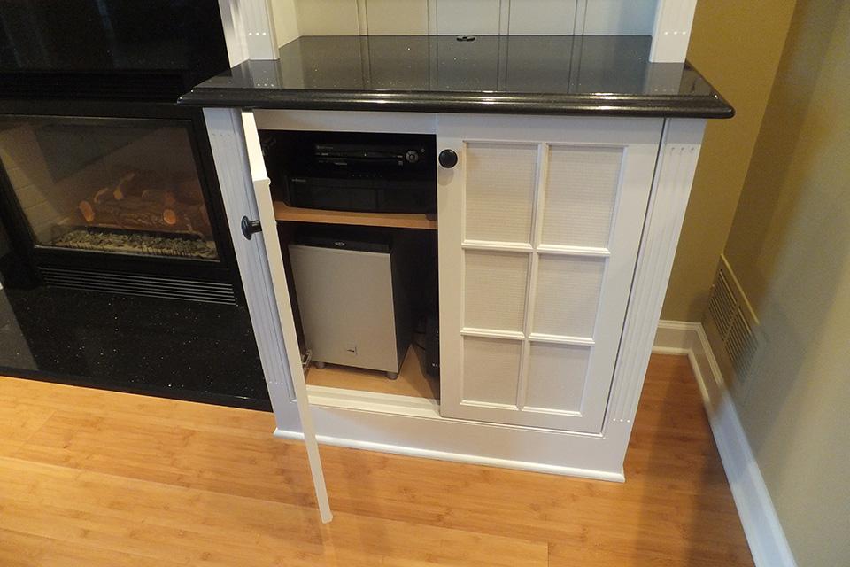 custom-cabinets.jpg