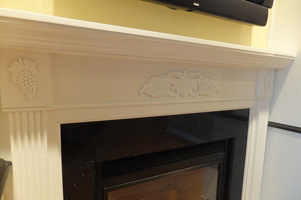hearth-fireplace.jpg