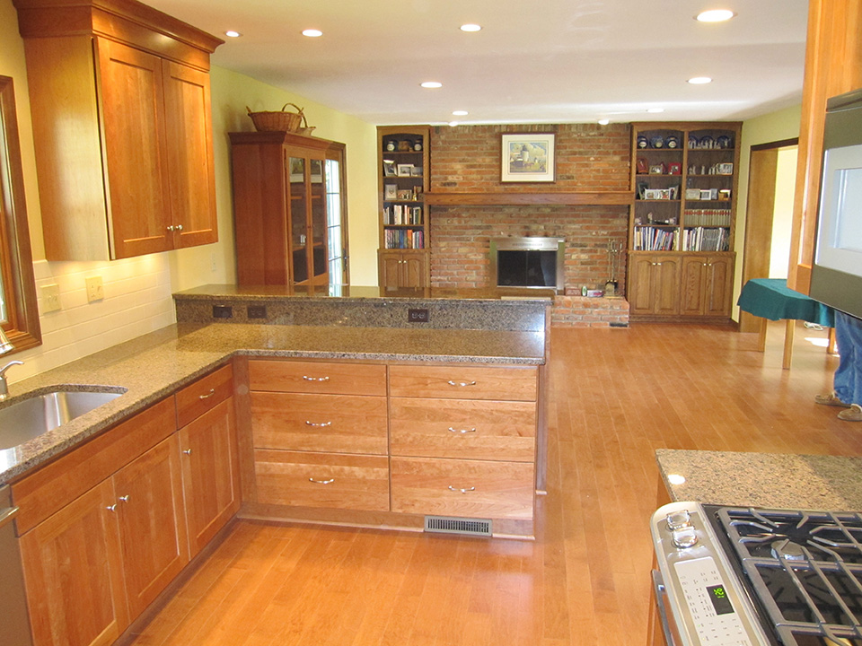 cherry-wood-kitchen.jpg