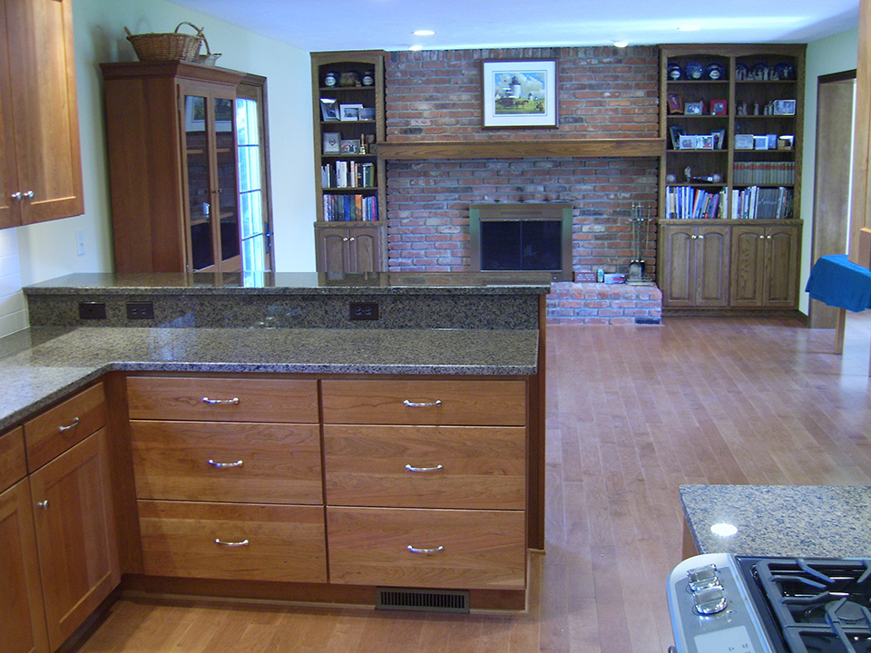 cabinets-tiles-marble-counter.jpg