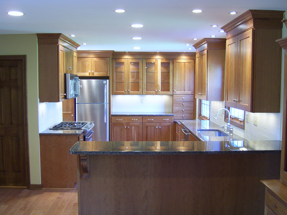 full-kitchen-remodel-tiles.jpg