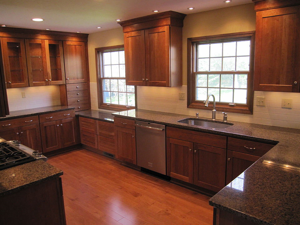 countertops-marble-cabinets.jpg