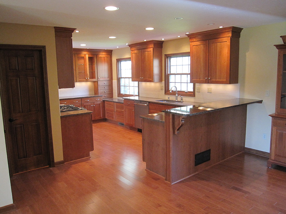shaker-syle-kitchen.jpg