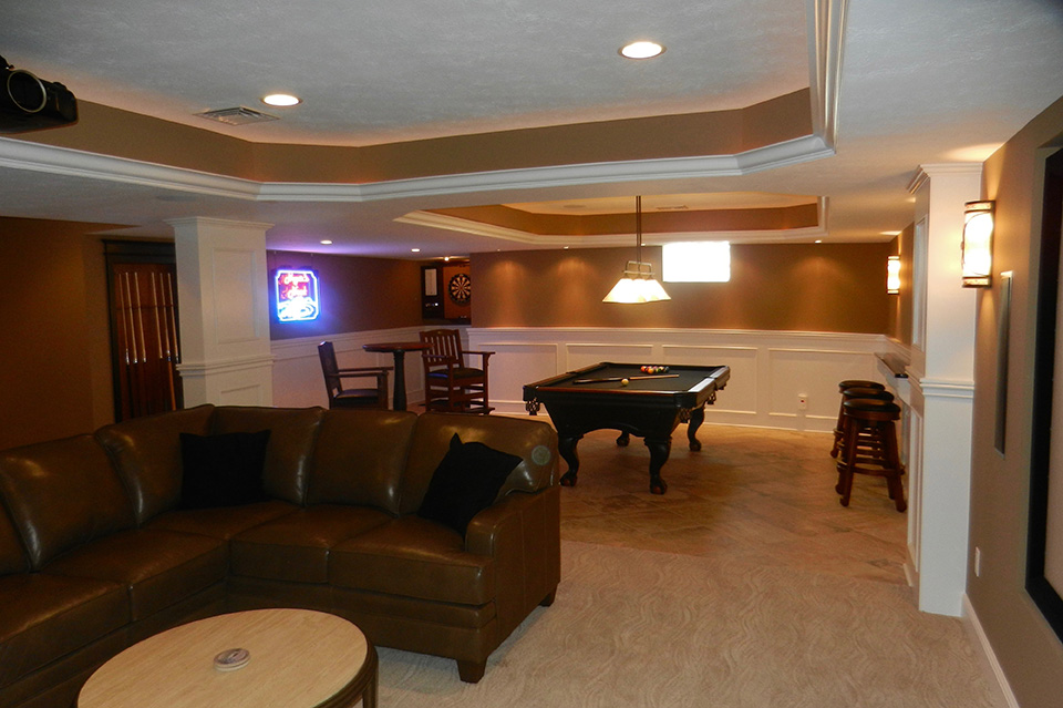 carpeted-basement-remodel.jpg