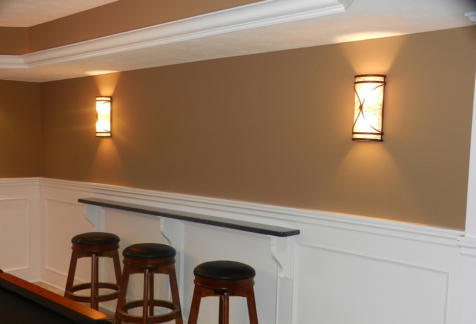 crown-molding-white-basement.jpg