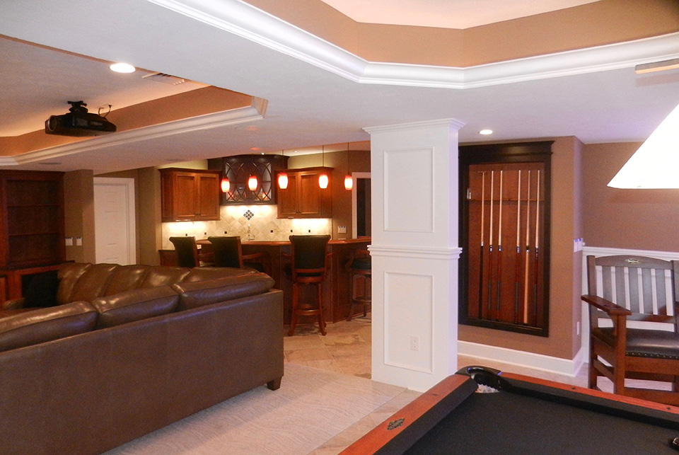 finished-basement-crown-molding.jpg