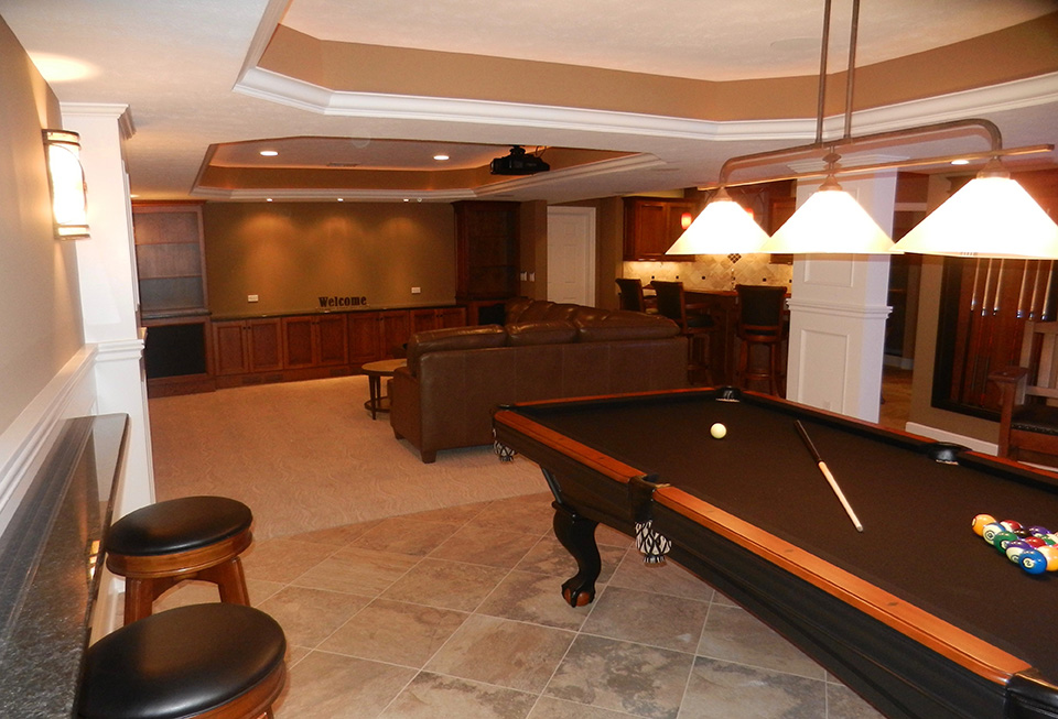 pool-table-reno-finished-basement.jpg