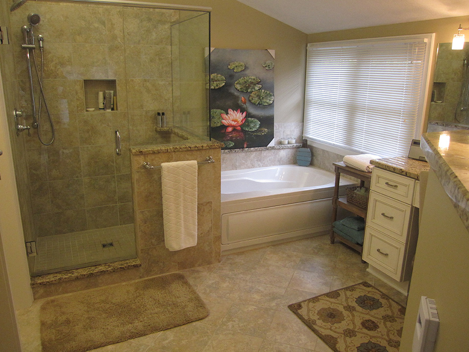 fancy-washroom-reno-tiles.jpg