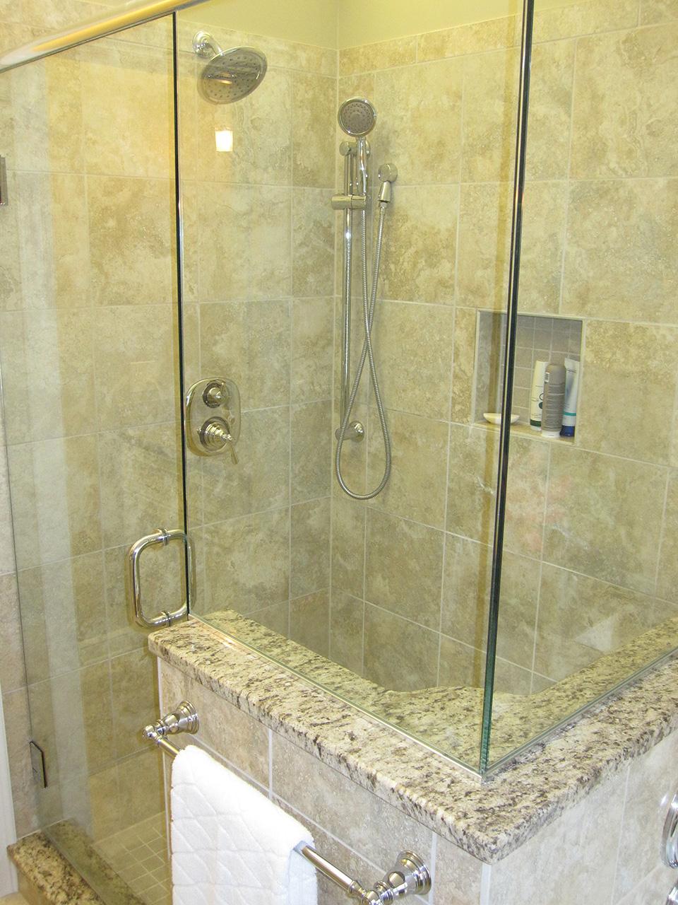 glass-shower-reno.jpg