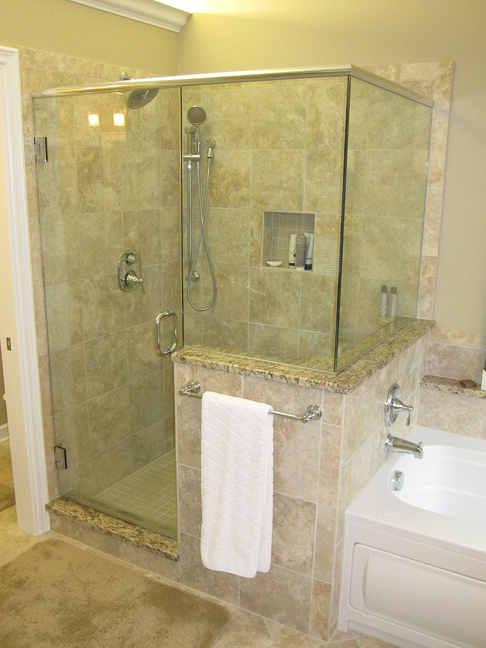 shower-glass-doors-tile.jpg