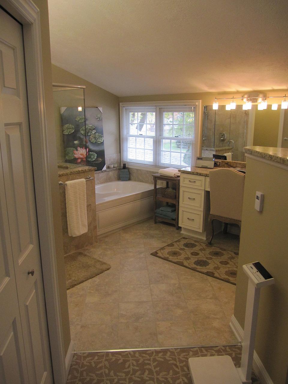 upscale-bathroom-remodel.jpg