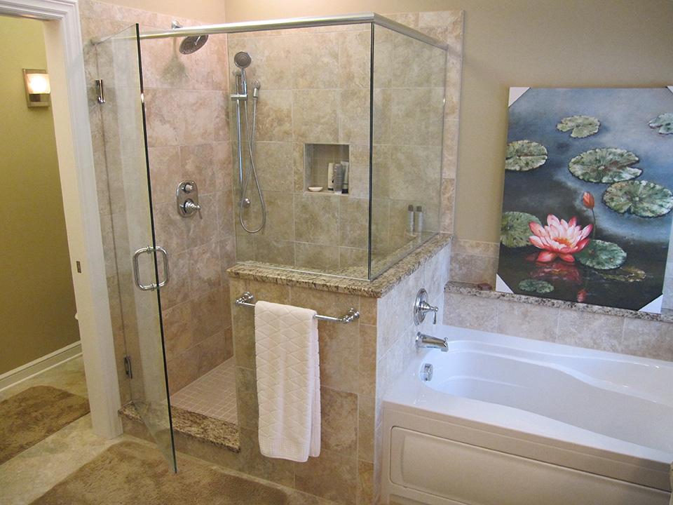 whirlppol-bath-washroom.jpg