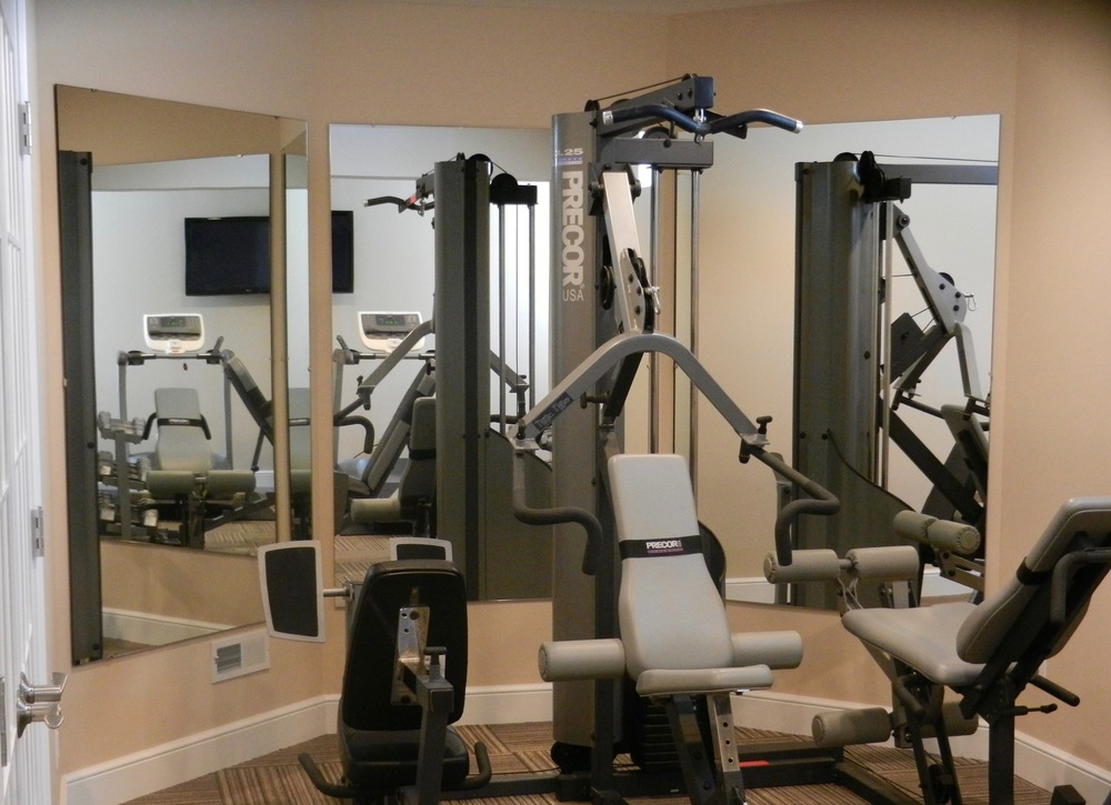 basement-gym-russell-custom.jpg