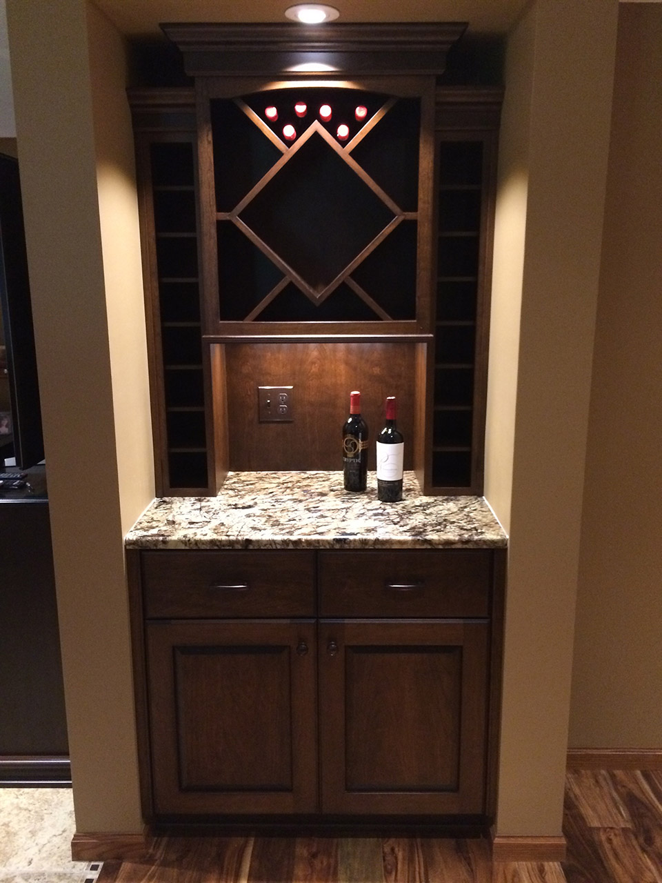 custom-cabinets-wine-counter.jpg