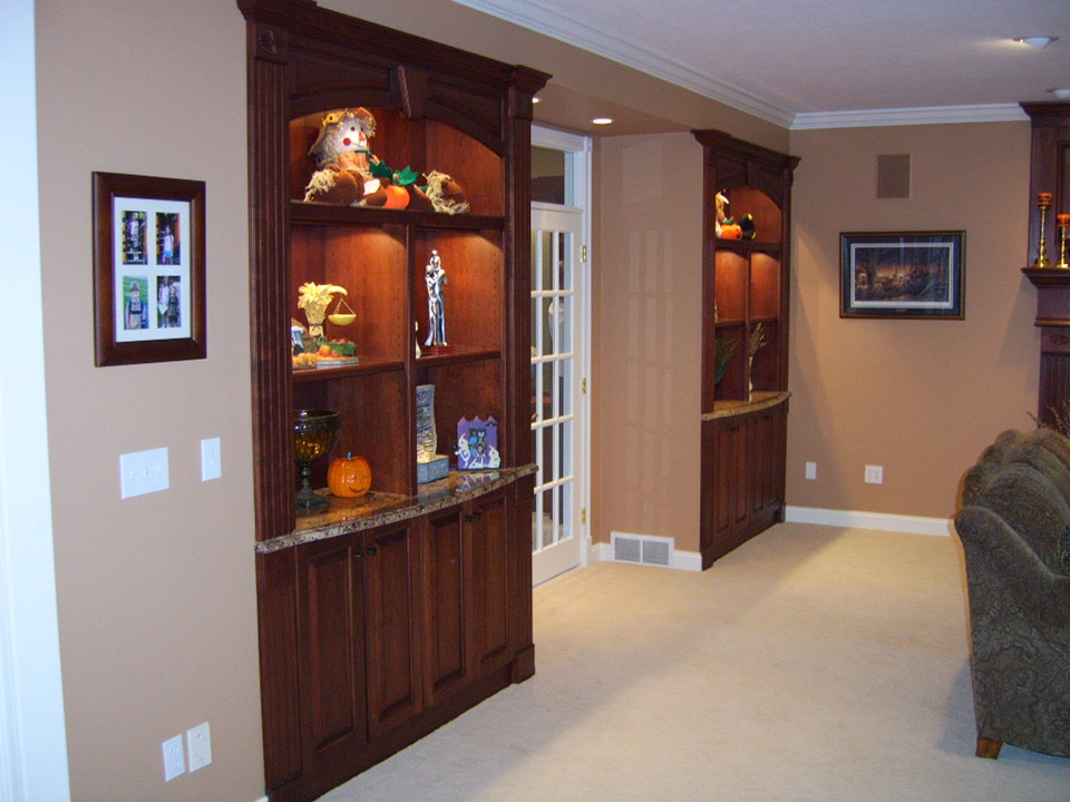 custom-wood-cabinets-white-work.jpg