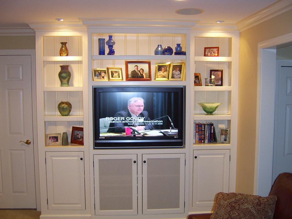 white-cabinets-center.jpg