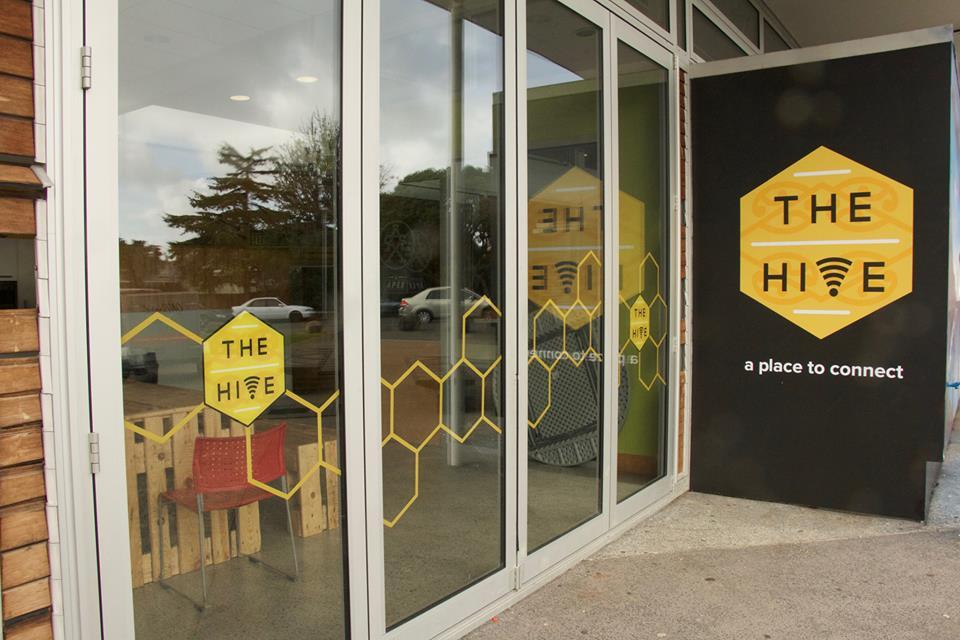 hive2.jpg