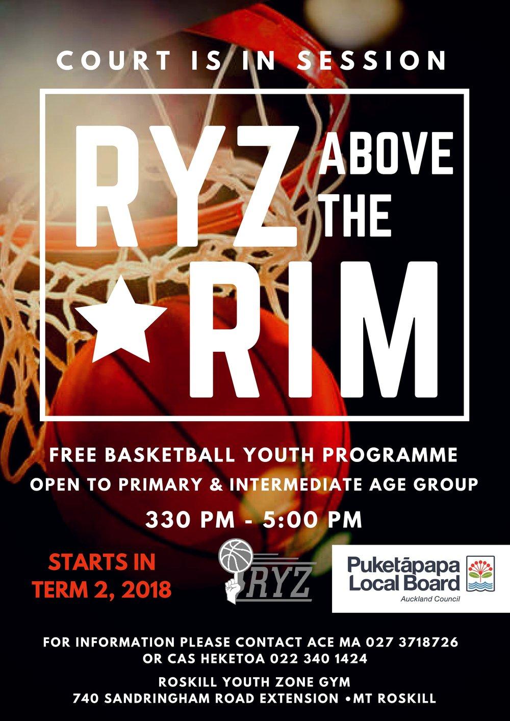 RYZ above the RIM Poster (3).jpg