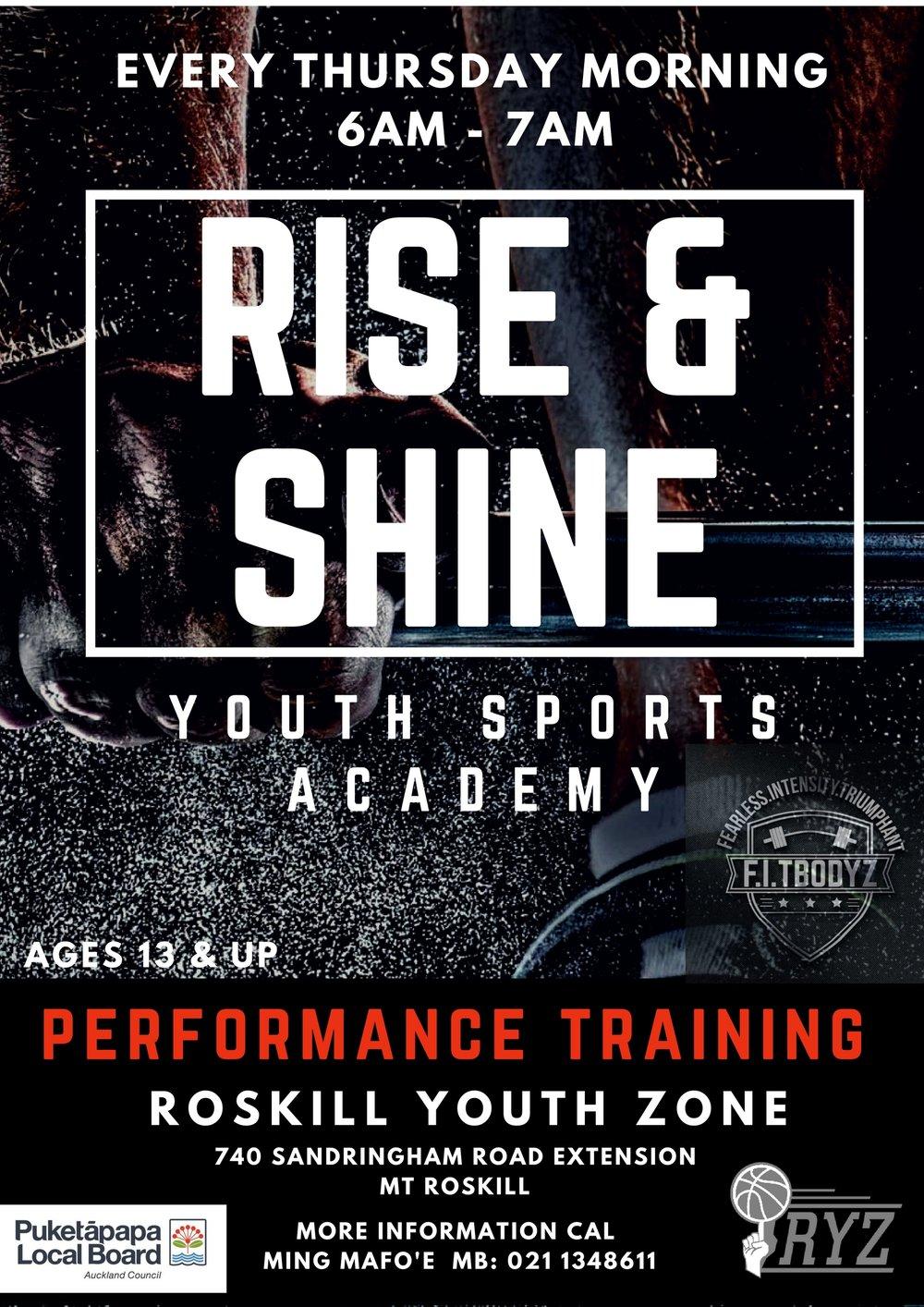 RYZ & Shine Academy (4).jpg