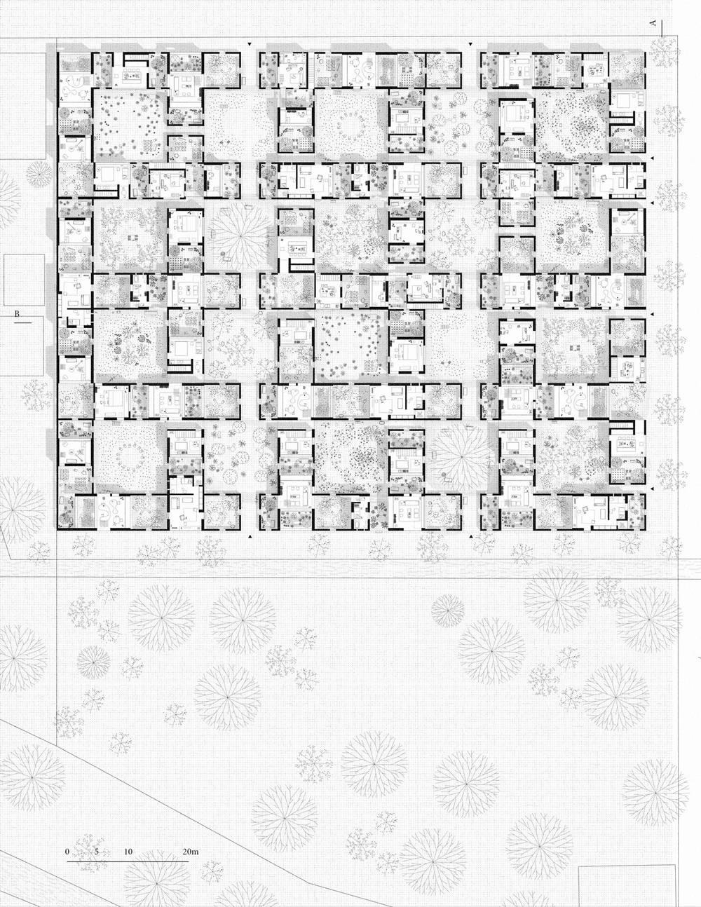 santo-santiago-houses-plan.jpg