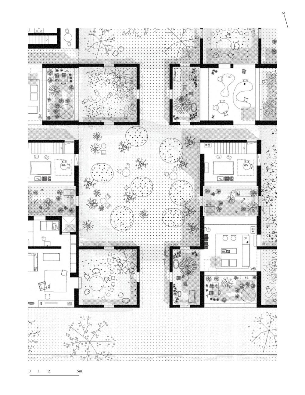 santo-santiago-houses-plan-02.jpg