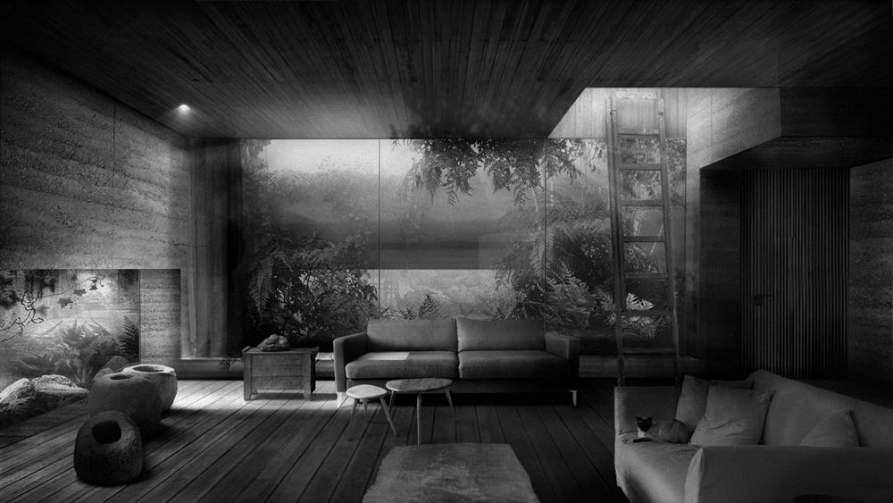 santo-santiago-houses-interior.jpg