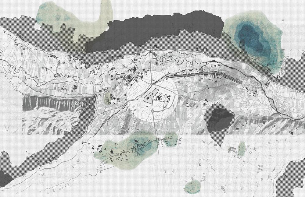 bamiyan-cultural-centre-context.jpg