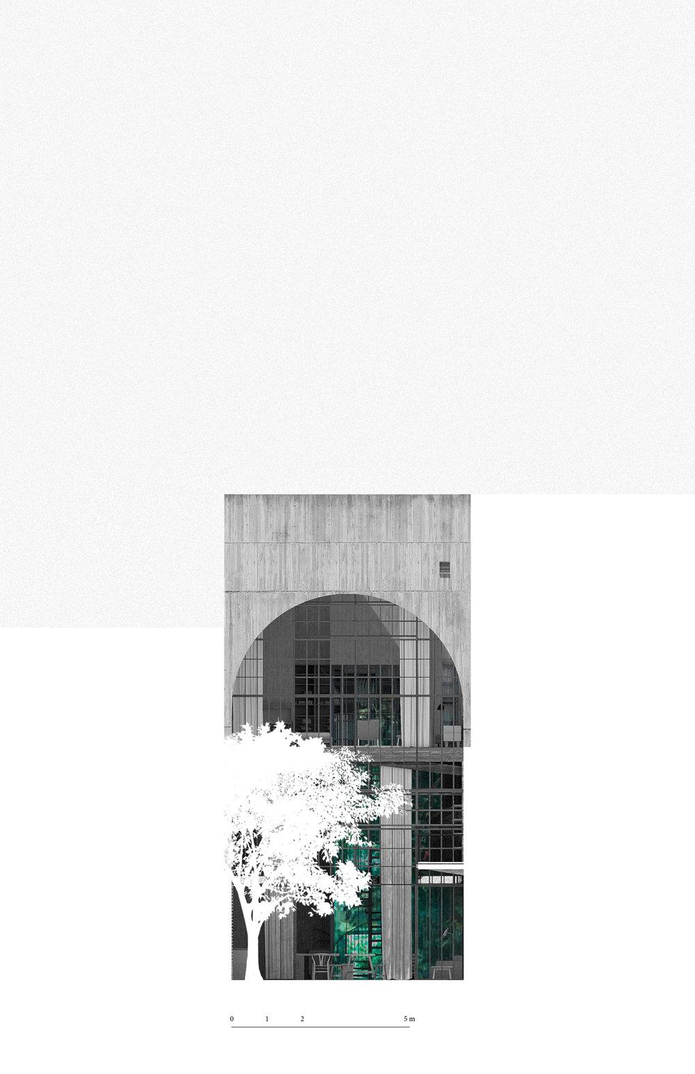 magdalena-house-facade-02.jpg