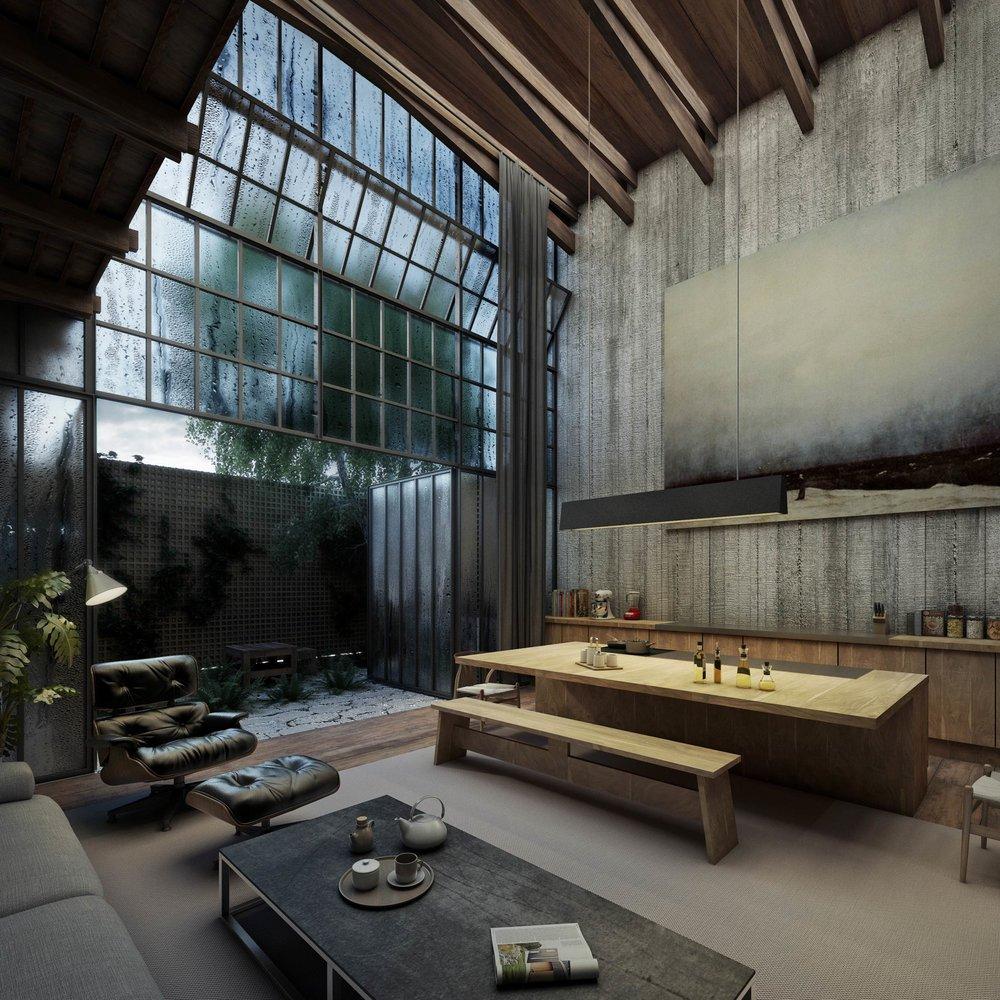 magdalena-house-01-2.jpg