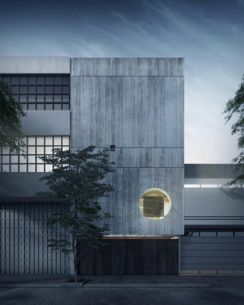 magdalena-house-02-2.jpg