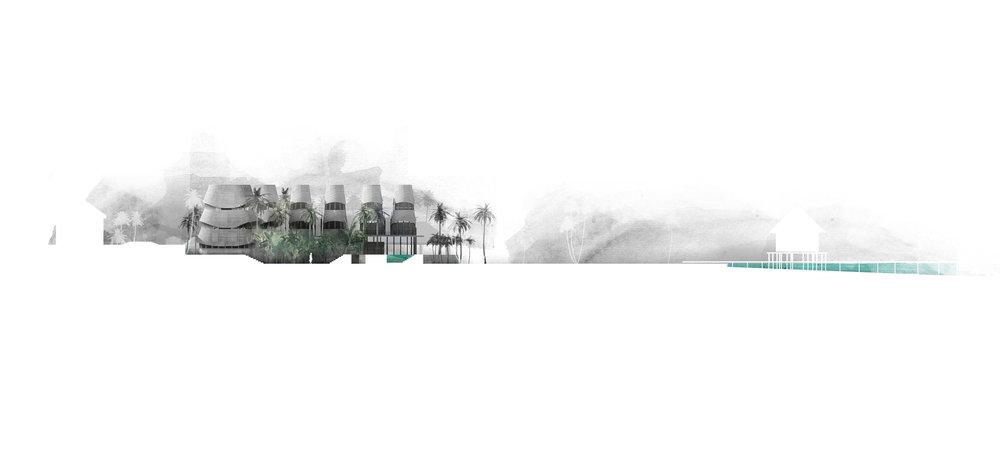 puerto-santuario-hotel-10.jpg