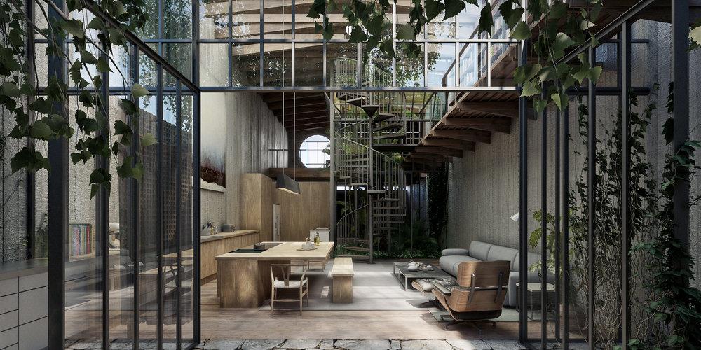 magdalena-house-04-2.jpg