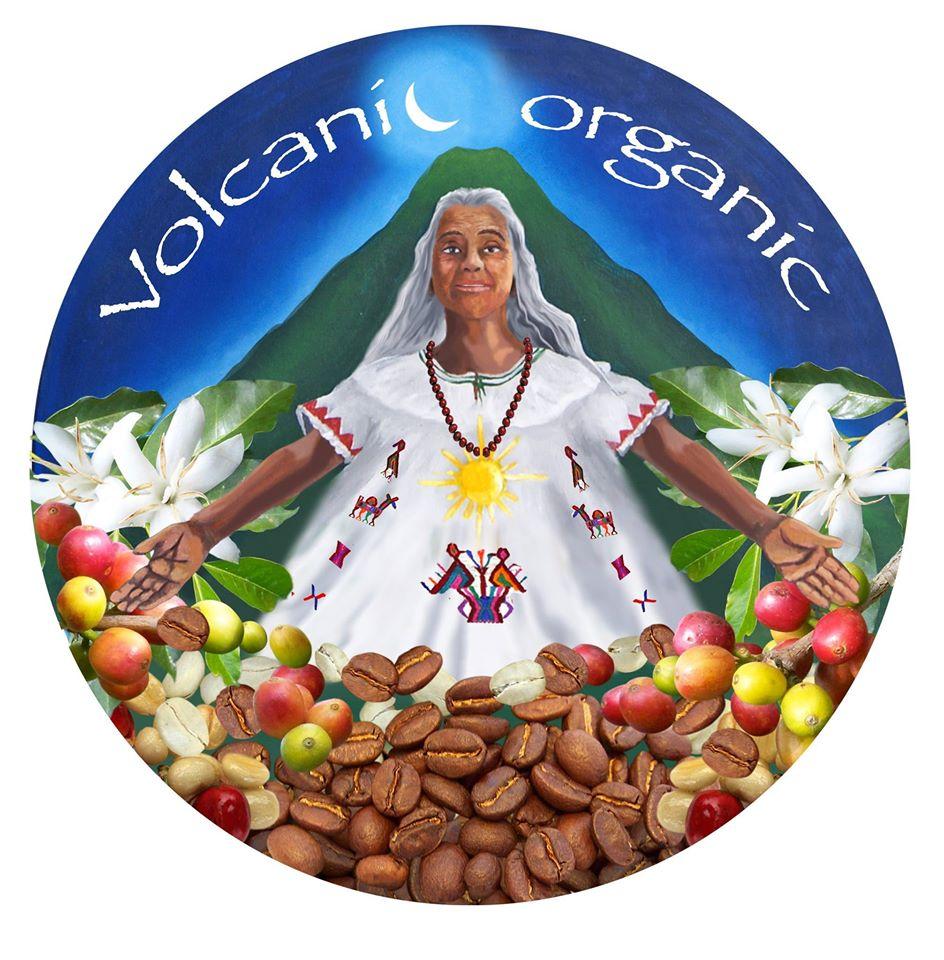 Volcanic Organic.jpg