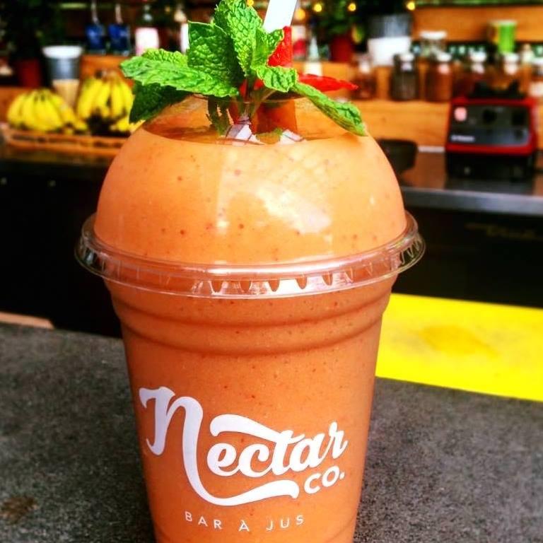 Nectar & Co.jpg