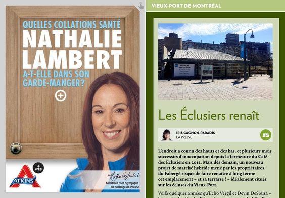 2016.04 - La Presse