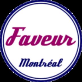 Copy of Faveur Savons Bio