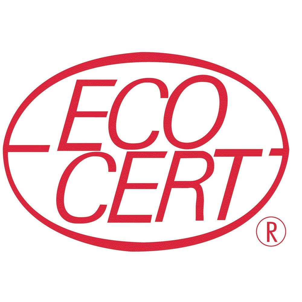 Copy of Ecocert Canada