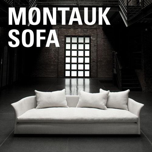 Copy of Montauk Sofa