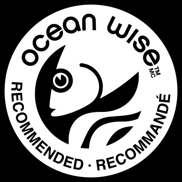 Copy of Ocean Wise