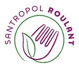 Copy of Santropol Roulant