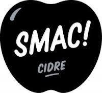 Copy of Cidre Smac!