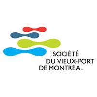 Copy of Société du Vieux-Port de Montréal